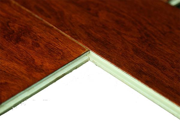 0.5mm overlay film for SPC flooring