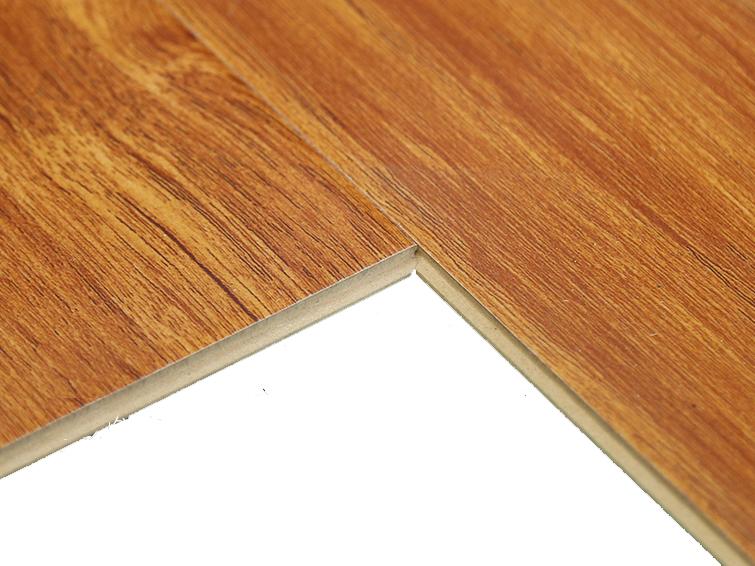 20mil vinyl flooring wear layer