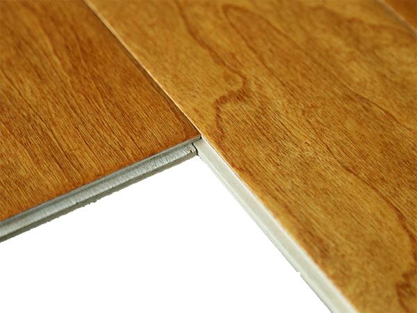 0.3mm overlay film for SPC flooring