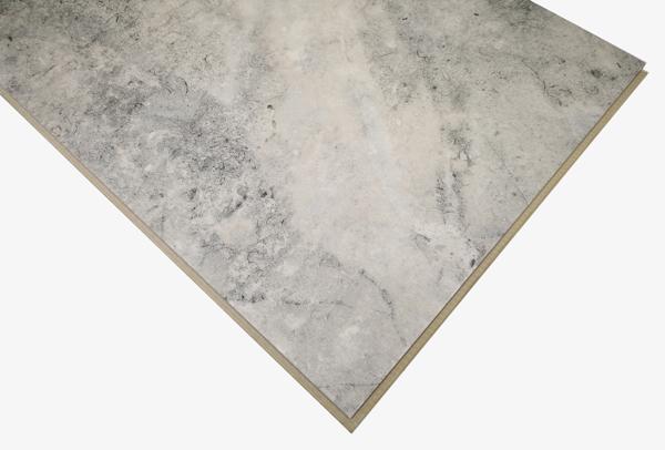 0.1mm wear layer for LVT flooring
