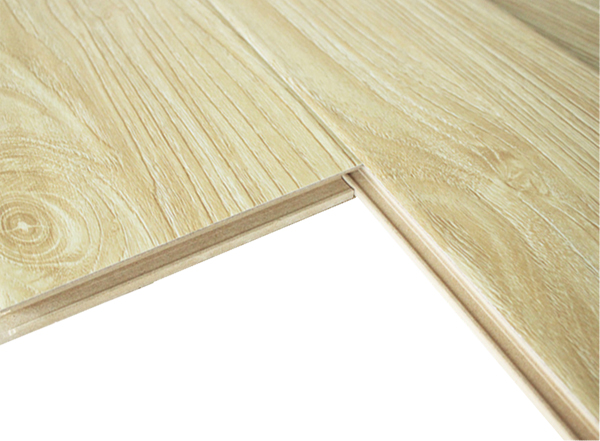 vinyl plank flooring wear layer