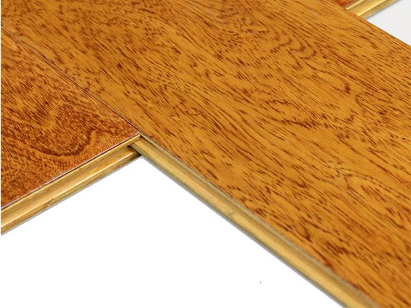 0.5mm overlay film for vinyl flooring
