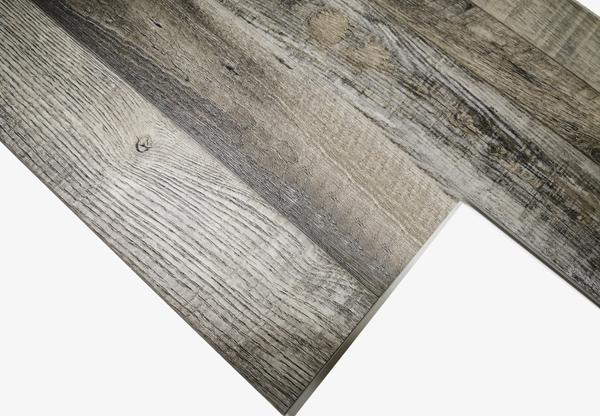 Vinyl flooring overlay film manufacturers