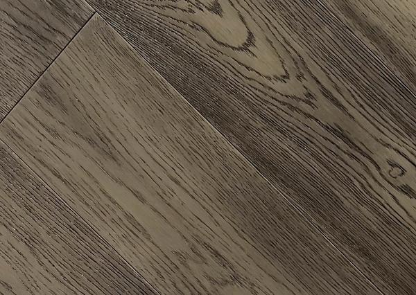 floor anti scratch film