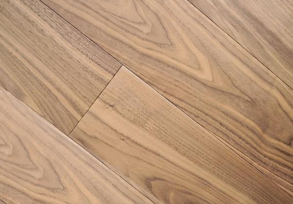 flooring anti abrasion layer
