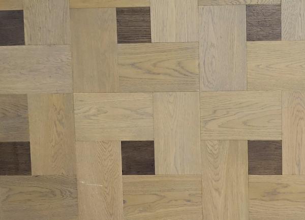 Vinyl flooring anti abrasion film manufacturers