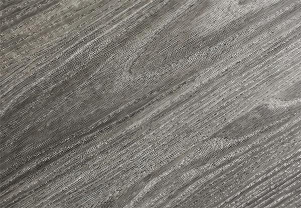 vinyl flooring wear layer producers