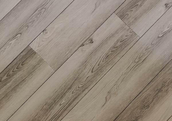 20 mil wear layer for vinyl flooring