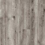 pvc decorative layer for SPC