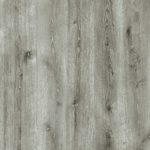 Flooring decorative layer