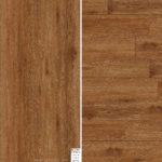 decorative layer factory for Vinyl flooring