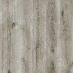 decorative layer manufacturer for pvc floor