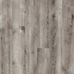 decorative layer supplier for pvc floor