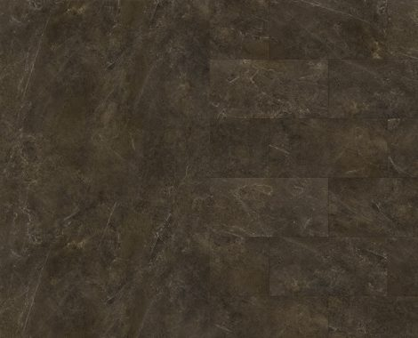 Stone design decorative film